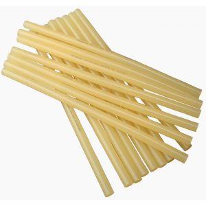 04035 GF 23 Wood Glue Sticks Steinel