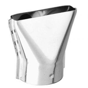 Steinel 07011 Spreader Nozzle