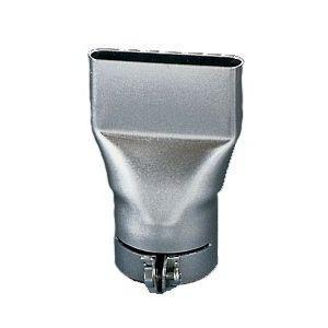 Steinel 09271 Flathead Nozzle