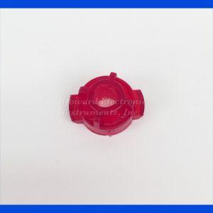 Xytronic 26-020207 Lock