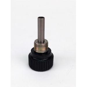 Xytronic 27-010011 Heater Holder