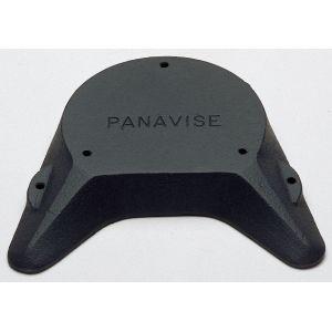 Panavise - 308