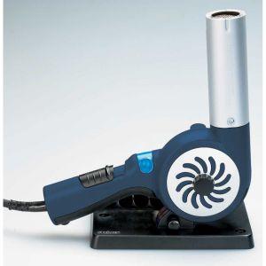 Steinel HB1750B Heat Blower