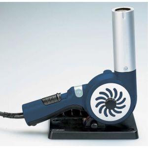 Steinel HB1750G Heat Blower