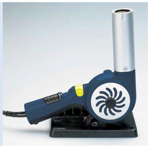 Steinel HB1750Y Heat Blower