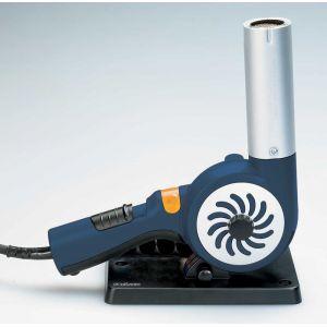 HB1750O Steinel Heat Blower