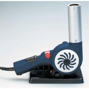 HB1750R Steinel Heat Blower