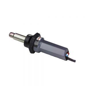 HG4000E Steinel Brushless Heat Gun