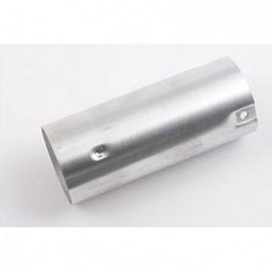 SHL-004 Nozzle Shield
