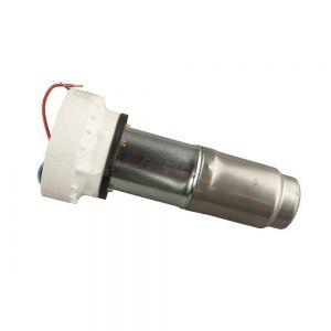 353120 Steinel Heating Element