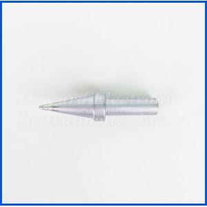 Xytronic 44-411210 Soldering Tip