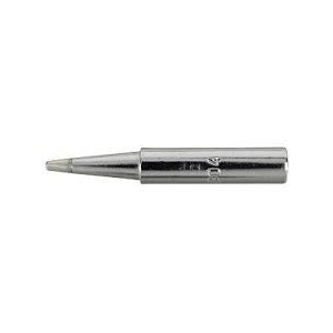 "Xytronic 44-510604 (1.6mm 1/16"") Chisel Soldering Tip"