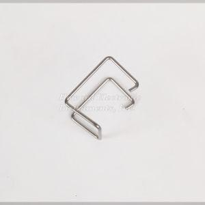 50-207708 Clip