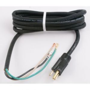 Master Appliance 51211 Cord