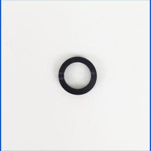 Xytronic-52-020011 O-Ring