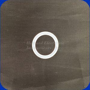Xytronic-52-020021 O-Ring