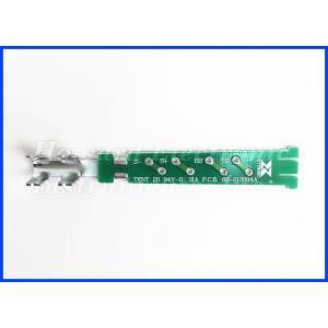 Xytronic 66-213094A PCB Board