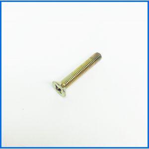 Den-On 70-20-00 Flat Screw