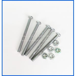 Den-On 70-55-00 Screws
