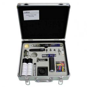 Steinel 77000 Butane Kit