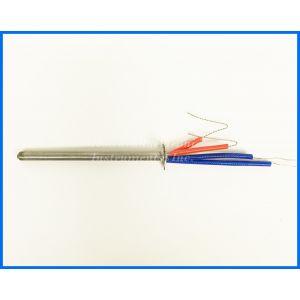79-310012M Xytronic Heater