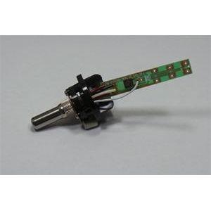 Xytronic 79B024060D Desoldering Iron Heater Assembly