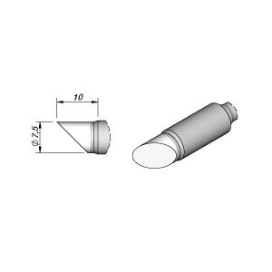 JBC Tools - C470-003