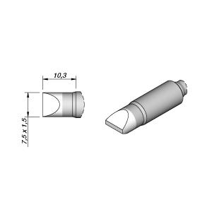 JBC Tools - C470-004