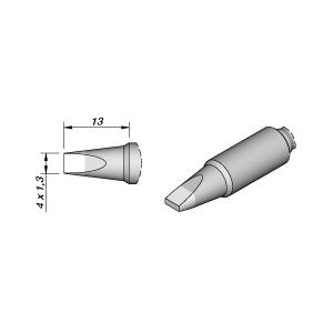 JBC Tools - C470-014