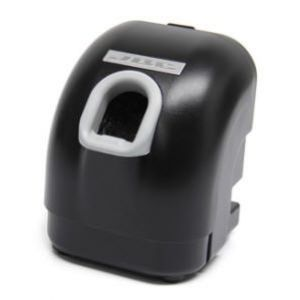 CLMS-A JBC Tools Junior Tip Cleaner