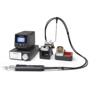 JBC Tools DIV-1B Micro Desoldering Station