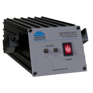 Virtual Industries - DTV-2000