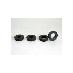 HEI-DN-32 32/76mm HEIScope Donut