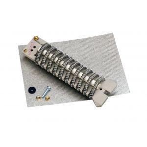 HAS-016K Heating Element