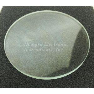 HeiScope HEI-229103 Glass Plate