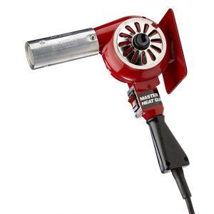 hg-501a Master Appliance heat gun