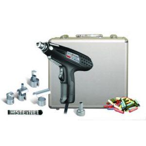 Steinel HG350KIT Heat Gun Kit
