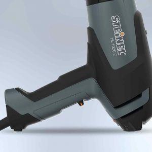 Steinel HL1920E Stand Heat Gun