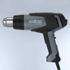 HL1920E Steinel Variable Temperature Electronic Heat Gun