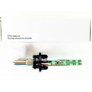 Xytronic - 79ADIA100 Heater Assembly