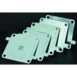 Jovy Systems JV-RMS Universal BGA Reballing Stencils