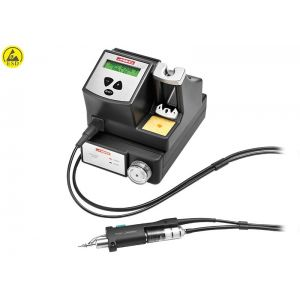 JBC Tools MD2964 Desoldering Station