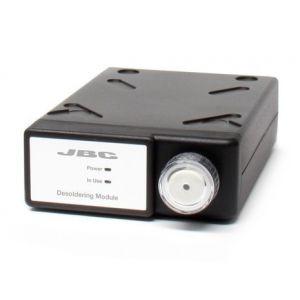 JBC Tools MS-A Desoldering Pump Module