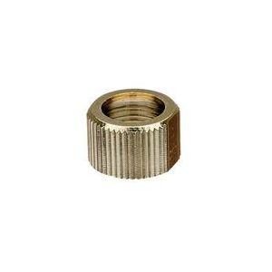 Xytronic-42-030102 Nut