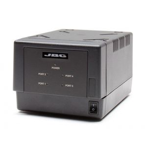 JBC Tools PSE-1A Quad​ Control Unit