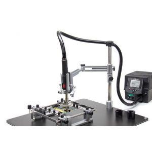 JBC Tools RWB-A Rework Adjustable Arm