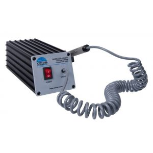 Virtual Industries - TV-1000-220