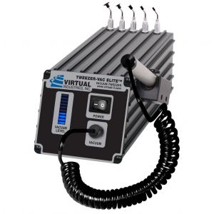 Virtual Industries - TV-1500-FS-ELITE-110