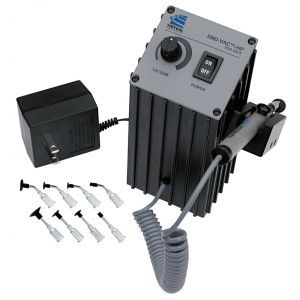 Virtual Industries - V8100A