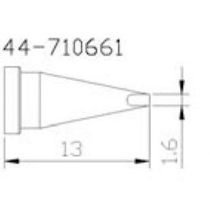 Xytronic - 44-710661